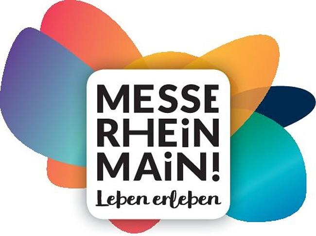 Die Messe Rhein-Main wird verschoben