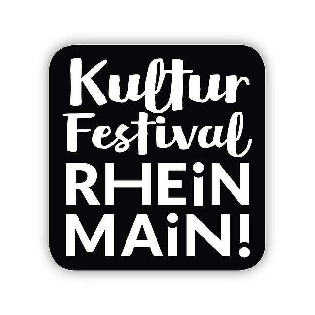 Kulturfestival Rhein-Main kommt nach Hochheim