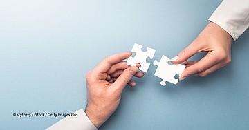 Gesellschaftliches Engagement als Teil der Unternehmensphilosophie