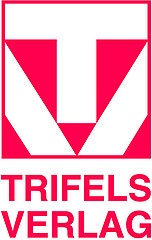 Webinar der Trifels Digital Group - pAppermint Solutions GmbH