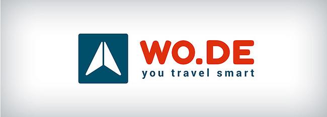 wo.de