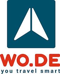 Verbesserte Usability und neuer Look für wo.de
