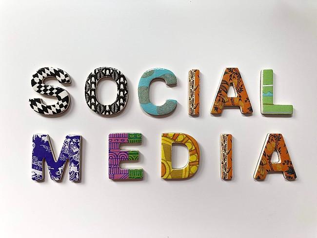 Social Media als Werbe-Tool für den Mittelstand: Ein Überblick