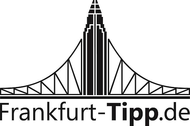 Frankfurt-Tipp.de jetzt auch in englischer Sprache