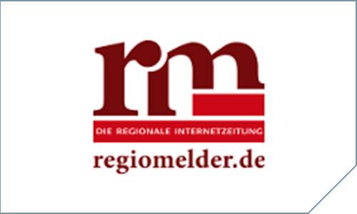 Trifels Beteiligung Regiomelder