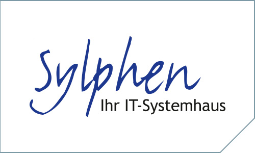 Trifels Beteiligung Sylphen
