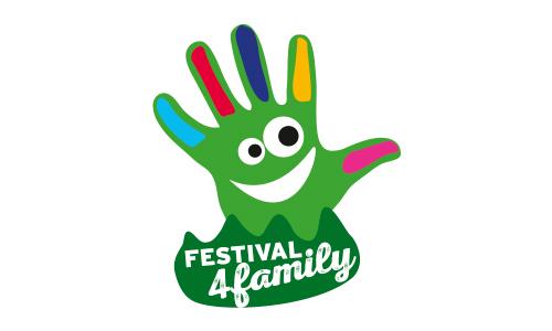 Trifels Verlag - Das Festival4Family
