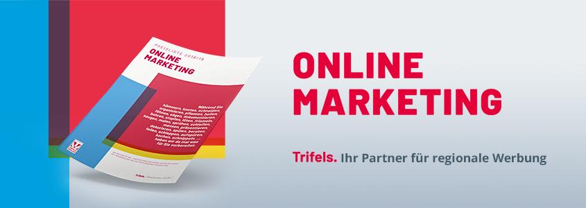 Trifels Online Marketing