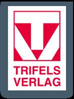 Trifels Verlag